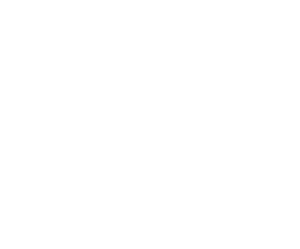 MagicBDNRunning -