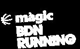 Màgic BDN Running