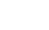 9a Màgic BDN Running